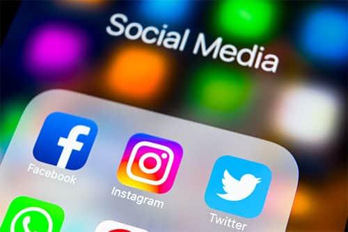 como vender mas en redes sociales
